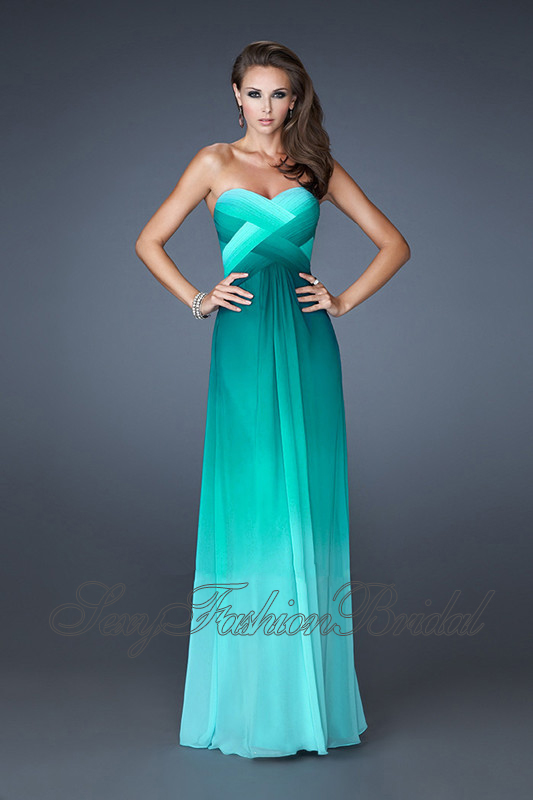 Aliexpress.com : Buy sweetheart heavy beaded pearl diamond mini short length sheath prom short cocktail and party dress 2012 from Reliable party set suppliers on sexyfashionbridal