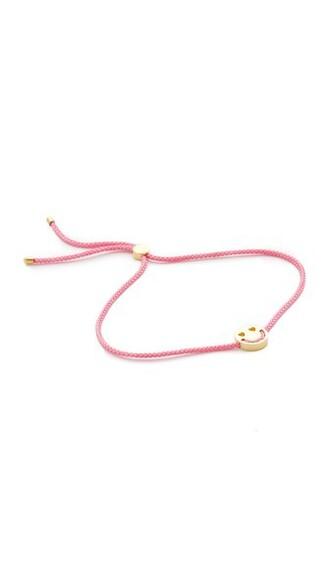friends pink jewels