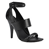 LOVOLO - women's high heels sandals for sale at ALDO Shoes.