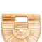Cult gaia mini ark handbag | nordstrom