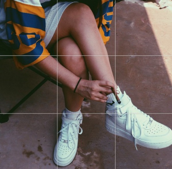 shoes tumblr shoes nike shoes nikes white nikes white nike shoes