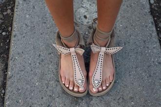 shoes isabel marant isabel marant shoes