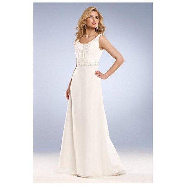 on sale a203c b285b Dress, 121€ at teamomode.com - Wheretoget