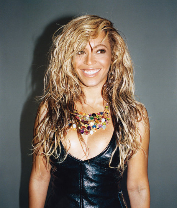 top leather beyonce jewels
