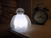 home accessory,light,night,night light,cartoon,white