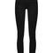 Kassandra mid-rise skinny-leg jeans