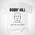 Bobby Hill - That Boy Ain't Right | TeePublic