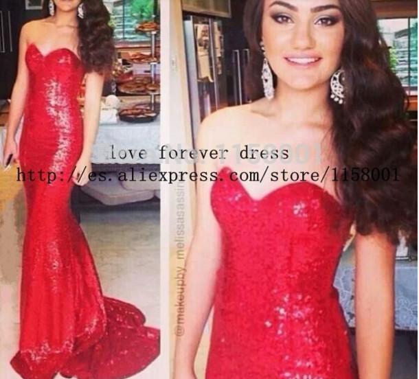 dress evening dress evening dress red evening dresses sequin dress strapless strapless dress long prom dress long evening dress red dress