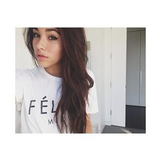 shirt vans cute