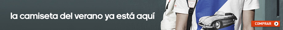 adidas & Stan Smith | adidas ES