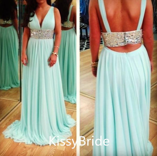 formal evening dress formal dress prom dress
