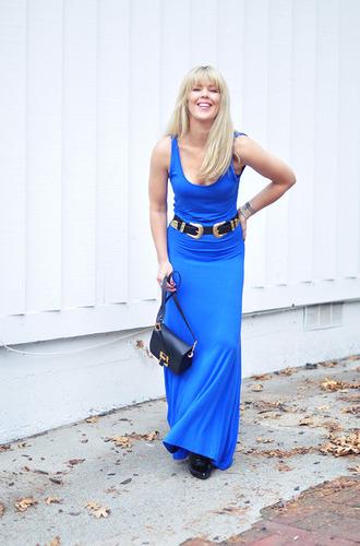 love maegan blogger tank top dress belt underwear bag shoes