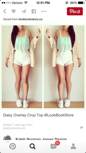 shorts high waisted shorts ootd outfit summer shorts