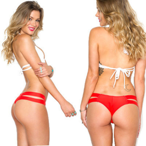 sexy nuded porn star