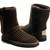 Cheap UGG Snow Boots Outlet Sale