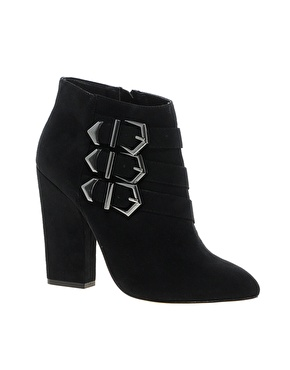 ASOS | ASOS ASTON Ankle Boots at ASOS