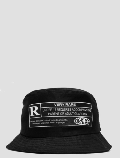 Hat: diamonds, diamonds, disney, dope shit, dope, dope ...