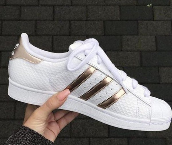 Adidas Yeezy Gold Rose wallbank lfc.co.uk
