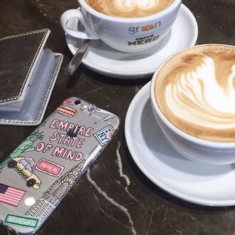 phone cover yeah bunny iphone cover iphone case nyc new york new york city