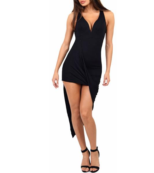 Bella Dress | Emprada