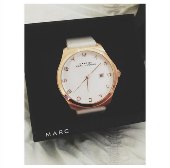 marc by marc jacobs marc jacobs jewels watch neon plain simple watch es numbers