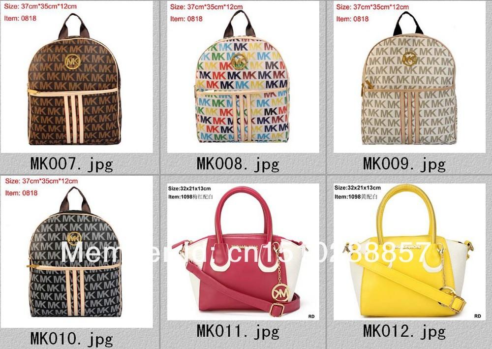 Free Shipping Strengthening paragraph shoulder bag woman bag shoulder MK handbag PA08 on Aliexpress.com
