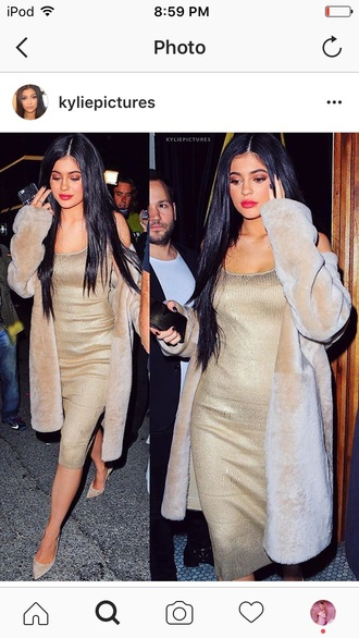 dress kylie jenner midi dress bodycon dress kylie jenner dress gold gold dress bodycon metallic metallic dress midi party dress sexy party dresses sexy sexy dress party outfits sexy outfit summer dress summer outfits spring dress spring outfits fall dress fall outfits classy dress winter dress winter outfits elegant dress cocktail dress cute cute dress girly dress girly date outift date outfit birthday dress summer holidays clubwear club dress wedding clothes wedding guest celebrity celebstyle for less celebrity style kardashians keeping up with the kardashians