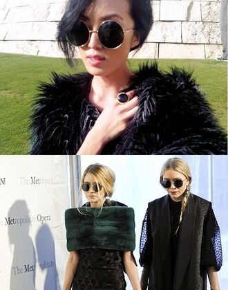 sunglasses oversized sunglasses oversized hippie boho round sunglasses rounded sunglasses