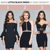 dress,faviana,little black dress,off the shoulder,ruffle dress,black dress,cocktail,cocktail dress,homecoming,graduation dress,homecoming dress