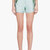 ostwald helgason mint and forest green_grey shorts