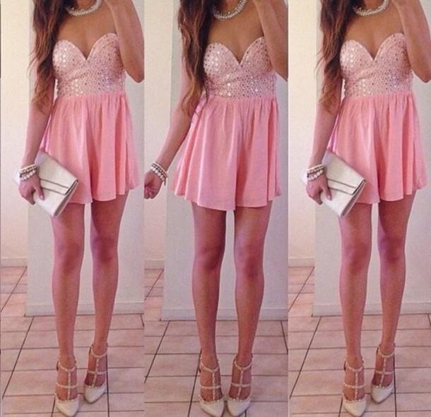 http://picture-cdn.wheretoget.it/7j0x69-l-610x610-dress-tumblr+clothes-cute+dress-pink+dress-pink.jpg