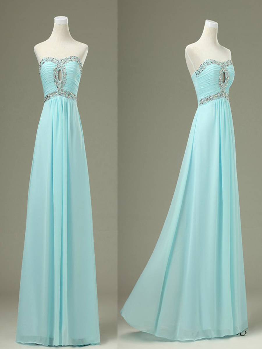 8f9e72283419b Where To Buy Beautiful Graduation Dresses | Saddha