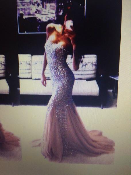 dress prom dress prom gown prom dress