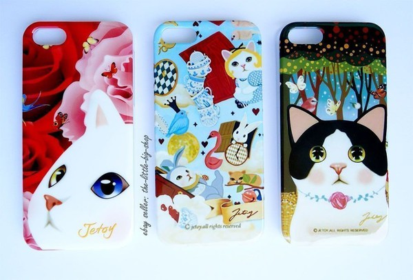 phone cover phone iphone 5s phone cover cats girly elegant stylish hot green alice wonderland once upon a time show