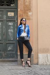 irene closet,blogger,shoes