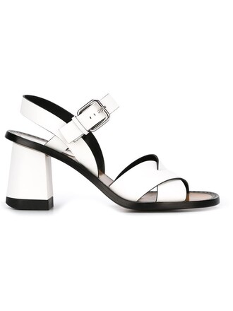 strappy sandals strappy sandals white shoes