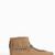 Alexander Wang Women`s Montana Moccasin Boots