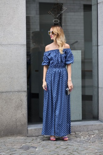 from brussels with love blogger dress bag shoes jewels