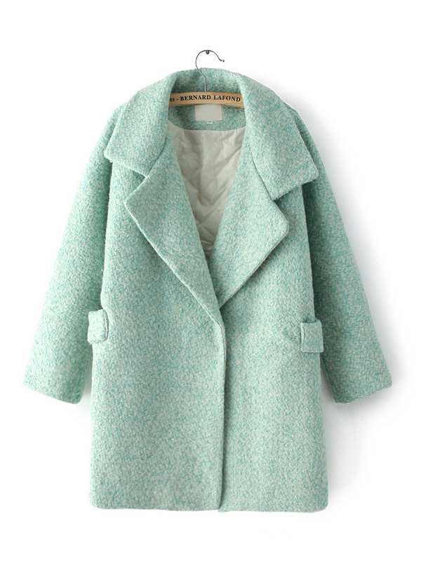 Aliexpress.com : buy nextshe 2014 beige furred notch lapel short warm outerwear from reliable basic jackets suppliers on nextshe