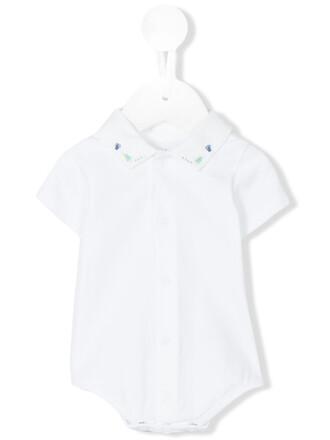 body spandex white cotton underwear
