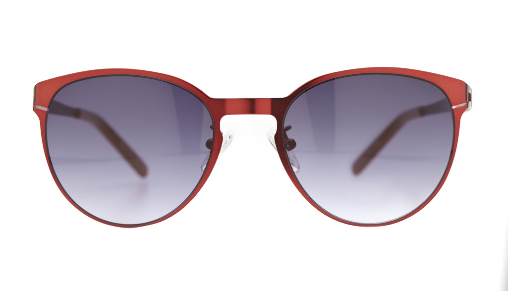 f029e99bc2 Red Ray Bans Round Metal Table « Heritage Malta