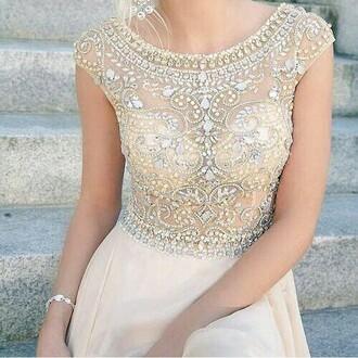 dress sparkles sparkly sparkly dress rhinestones diamonds jewels gems gems dress tumblr dress