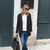 Chanel Espadrilles | Blog Mode - The Working Girl