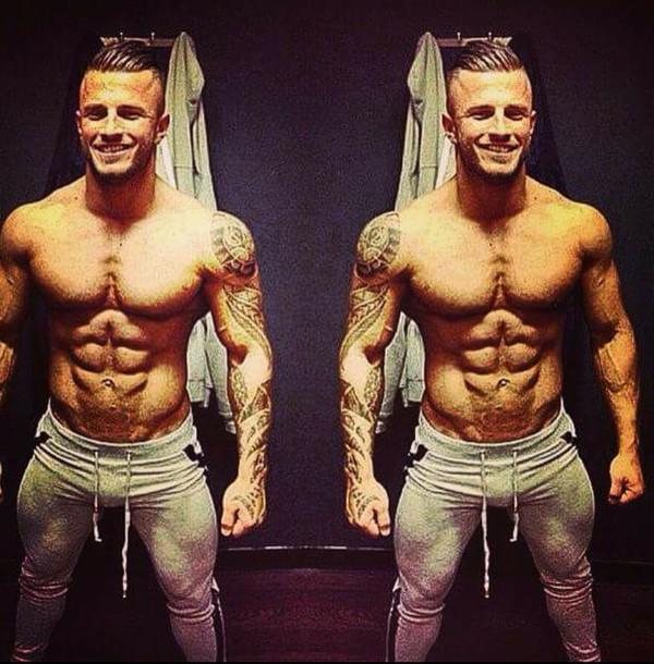 pants muscleleggings joggers sweatpants muscle muscle leggings gym clothes gym pants menswear fitness fitness