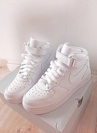 shoes basket basket shoes