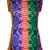 Balmain snake print iconic logo top, Women's, Size: 40, Black, Cotton