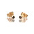 Zoe Chicco  — Earrings