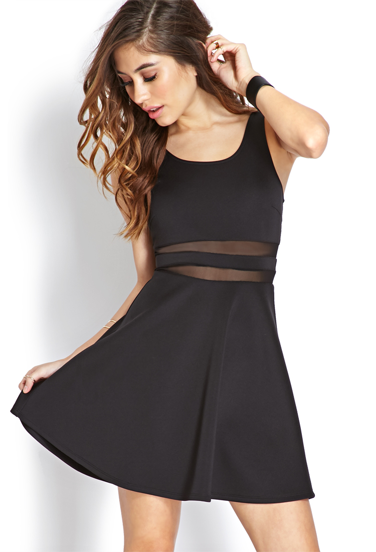 Graduation Dresses: Forever 21 Dresses For Women Cocktail