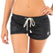 Roxy women's steady waves board shorts at swimoutlet.com