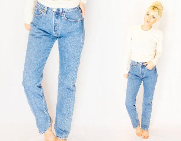 202ebad0 jeans levis 501 redone vintage jeans levis jeans vintage vintage levis mom  jeans